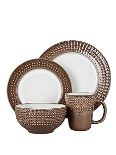 denby-intro-16-piece-dinner-set-mocha
