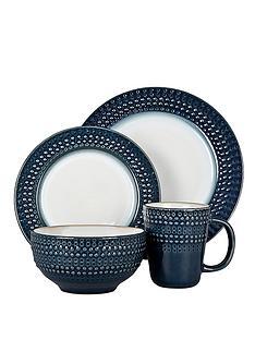 denby-intro-16-piece-dinner-set-dark-blue