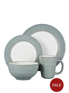 denby-intro-16-piece-dinner-set-mint