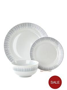 sabichi-eva-12-piece-dinner-set
