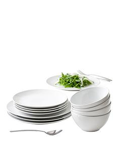sabichi-plain-white-12-piece-dinner-set