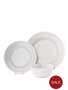 sabichi-ezgi-embossed-12-piece-dinner-set