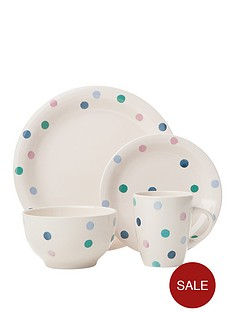 sabichi-spots-16-piece-dinner-set