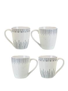 sabichi-eva-4-piece-mug-set