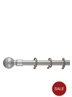 extendable-metal-pole-ball-finial