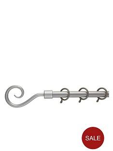 extendable-metal-pole-crook-finial