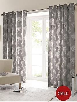 silvestry-printed-eyelet-curtains