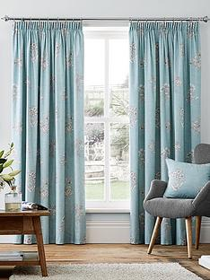 serenity-printed-pencil-pleat-curtains