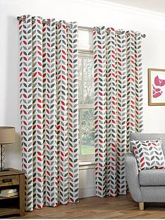 anneka-printed-eyelet-curtains