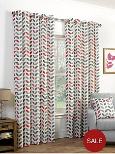 anneka-printed-eyelet-curtains