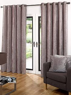 luxury-soft-velour-eyelet-curtains