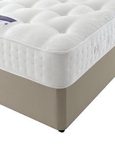 silentnight-mirapocket-jasmine-2000-ortho-mattress