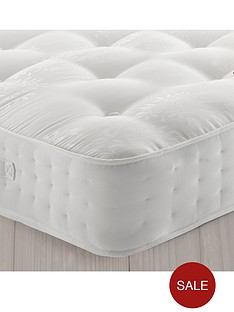 silentnight-mirapocket-jasmine-2000-pocket-ortho-mattress