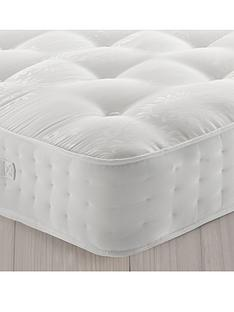 silentnight-mirapocket-jasmine-2000-pocket-spring-ortho-mattress