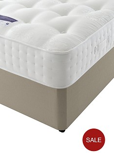 silentnight-mirapocket-jasmine-2000-memory-foam-mattress