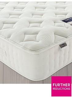 silentnight-mirapocket-jasmine-2000-pocket-spring-memory-mattress-medium