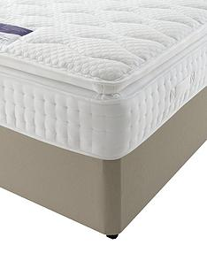 silentnight-mirapocket-jasmine-2000-pocket-spring-latex-pillowtop-mattress