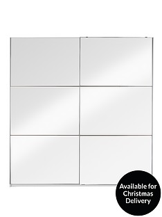 universal-large-sliding-door-mirrored-wardrobe