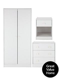 kidspace-boston-3-piece-kids-bedroom-furniture-set-wardrobe-chest-of-drawers-and-bedside-cabinet