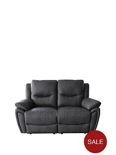 keaton-2-seater-manual-recliner-sofa