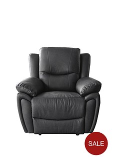 keaton-manual-recliner-armchair