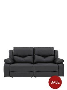 beresford-3-seater-manual-recliner-sofa