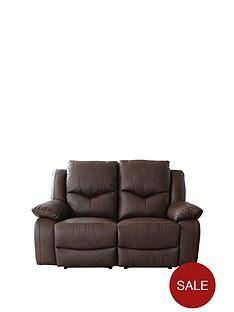 beresford-2-seater-manual-recliner-sofa