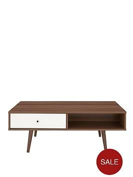 monty-retro-coffee-table
