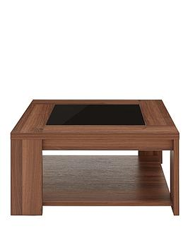 avery-reversible-coffee-table
