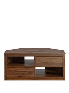 jakarta-2-drawer-corner-tv-unit