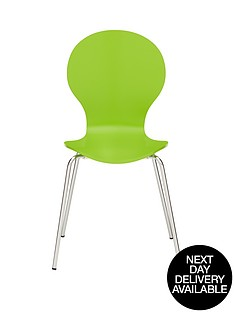 roma-colours-dining-chairs-set-of-2-green