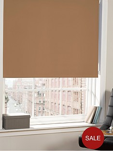 custom-width-blackout-roller-blinds