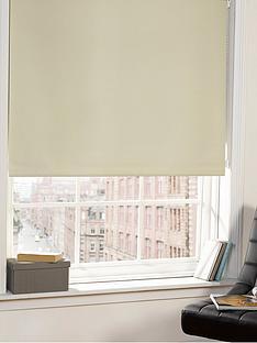 hamilton-mcbride-custom-width-thermal-blackout-roller-blinds