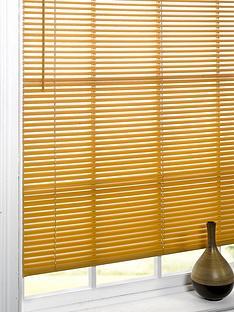 pvc-woodgrain-venetian-blind