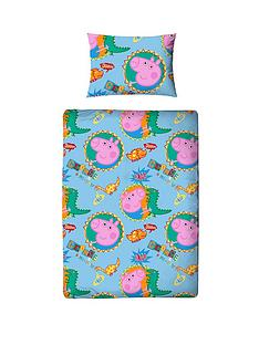 peppa-pig-roar-toddler-duvet-and-bedding-bundle-set