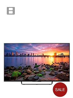 sony-kdl55w755cbu-55-inch-smart-full-hd-freview-hd-led-tv