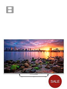sony-kdl55w756csu-55-inch-smart-full-hd-freeview-hd-led-tv