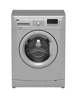 beko-wmb71233s-7kg-load-1200-spin-washing-machine-silver