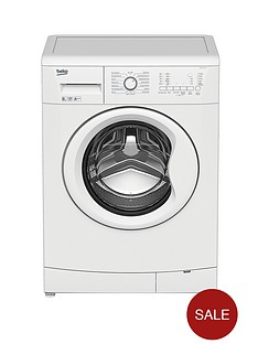 beko-wmb81243lw-8kg-load-1200-spin-washing-machine-white