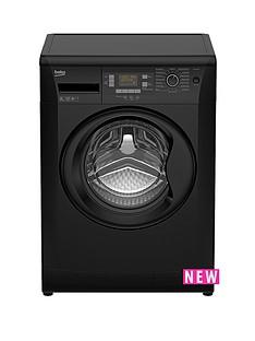 beko-wmb81243lb-8kg-load-1200-spin-washing-machine-black