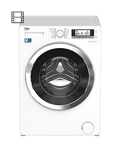 beko-wy124854m-12kg-load-1400-spin-washing-machine-white