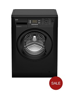 beko-wmb91242lb-9kg-load-1200-spin-washing-machine-black