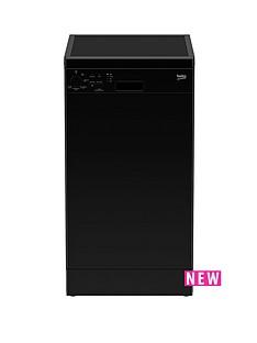 beko-dfs05010b-10-place-dishwasher