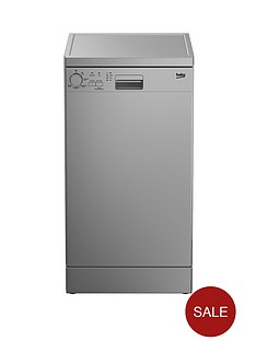 beko-dfs05010s-10-place-dishwasher
