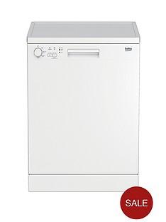 beko-dfc04210w-12-place-beko-dishwasher