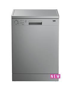 beko-dfc04210s-12-place-dishwasher