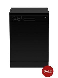 beko-dfc04210b-12-place-dishwasher-black