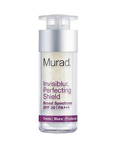 murad-free-gift-invisiblur-perfecting-shield-and-free-murad-gift-worth-pound55