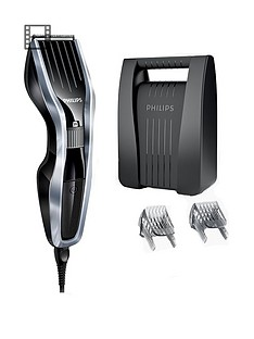 philips-hc541083-hair-clipper-series-5000