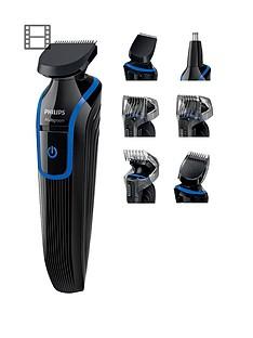 philips-qg333715-multigroom-7-in-1-for-face-body-and-hair